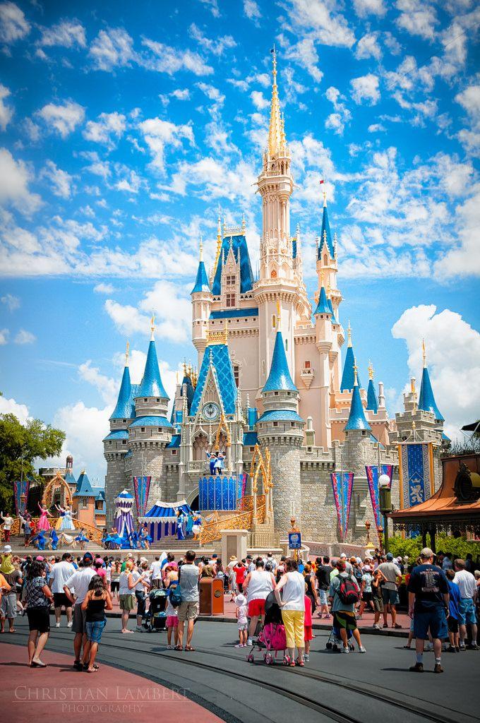 Welcome To Wdwnewscom! Home Of Everything Walt Disney - 680×1024