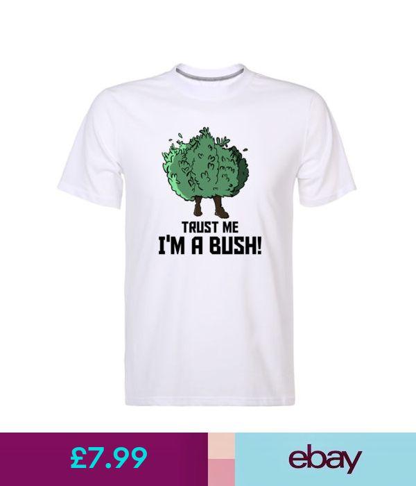erotic-porn-fuck-bush-t-shirt-houswife-pics-strapon