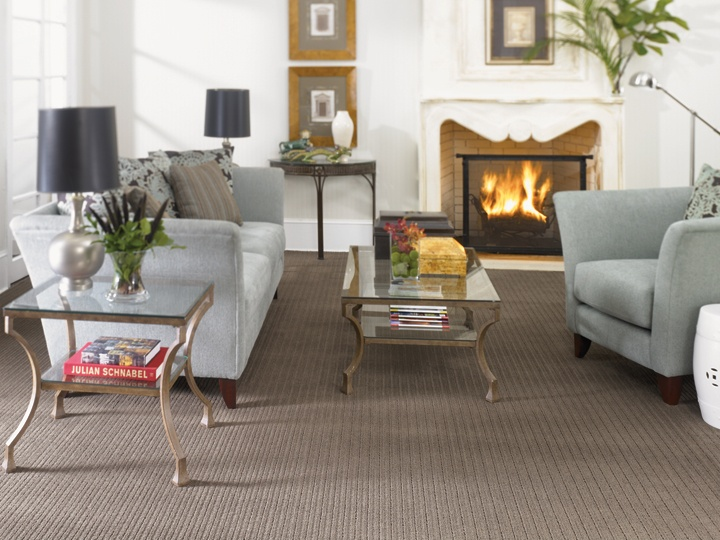 72 Best Images About Avalon Carpet Collection On Pinterest
