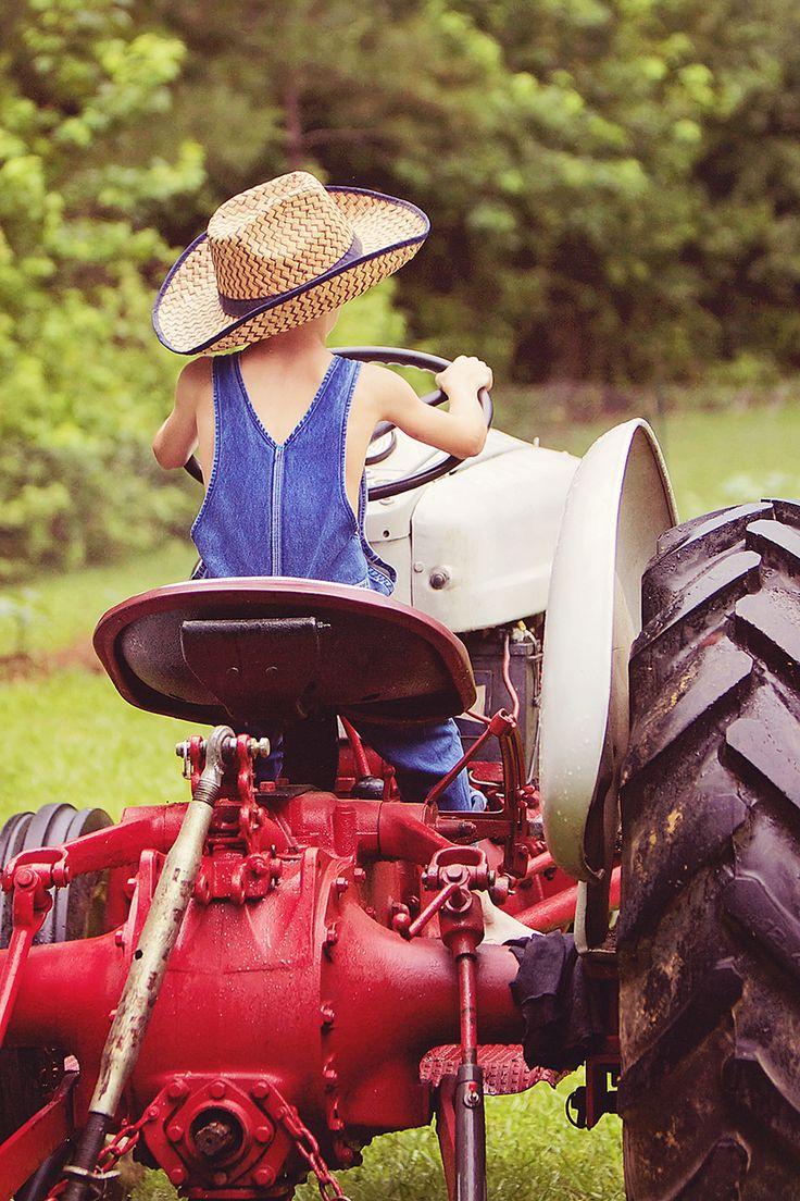 best 25 country kids photography ideas on pinterest children