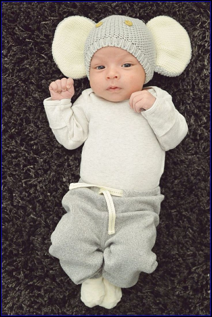 17 Best Images About Baby Boy Clothes On Pinterest Baby
