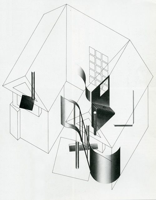 126 Best Drawing Images On Pinterest Architectural