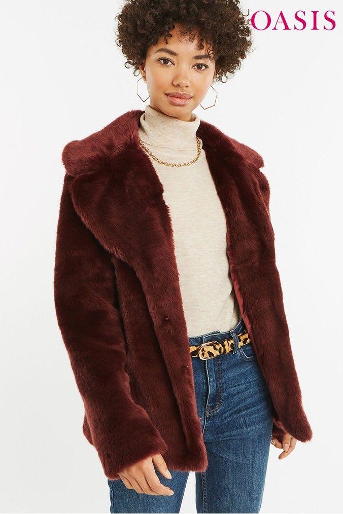 Pin On White Durag Jeleisa, Red Faux Fur Coat Uk