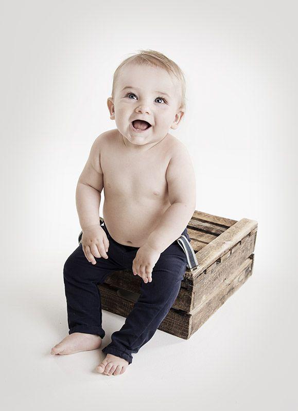 Plankebyen babyfotografering
