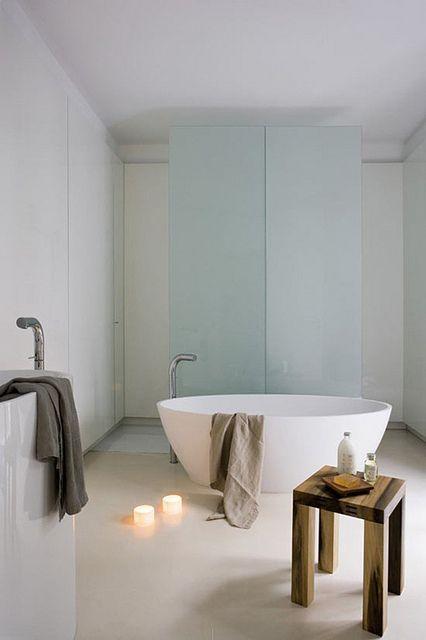 bathroomround2.jpg | Flickr – Condivisione di foto!