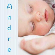 Los 20 nombres de bebé franceses más populares | Blog de BabyCenter