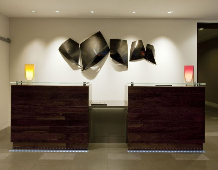www.limedeco.gr feature of the hotel is the harmony of colours, lines and designs which offered at the entrance