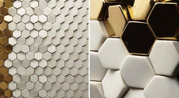 صور سيراميك ثلاثي الابعاد اشكال سيراميك 3d جديد ميكساتك Modern Paint Colors Ceramic Design Modern Bathroom Decor