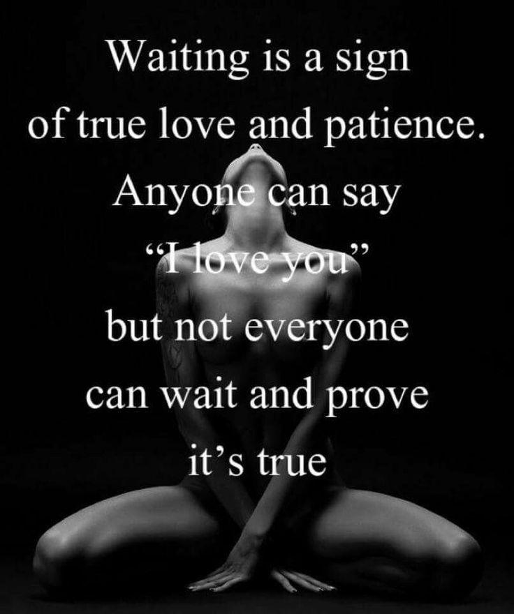 I will prove it