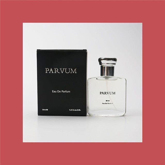 Parvum Adalah Brand Parfum Asli Indonesia Yang Wanginya