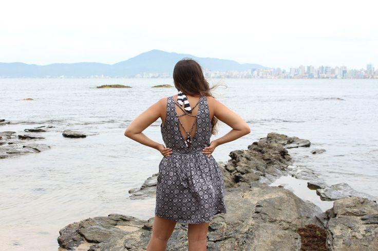 Uma lista de Sites brasileiros de roupas baratas que entregam para todo o país. Uma oportunidade de economizar sem sair de casa.