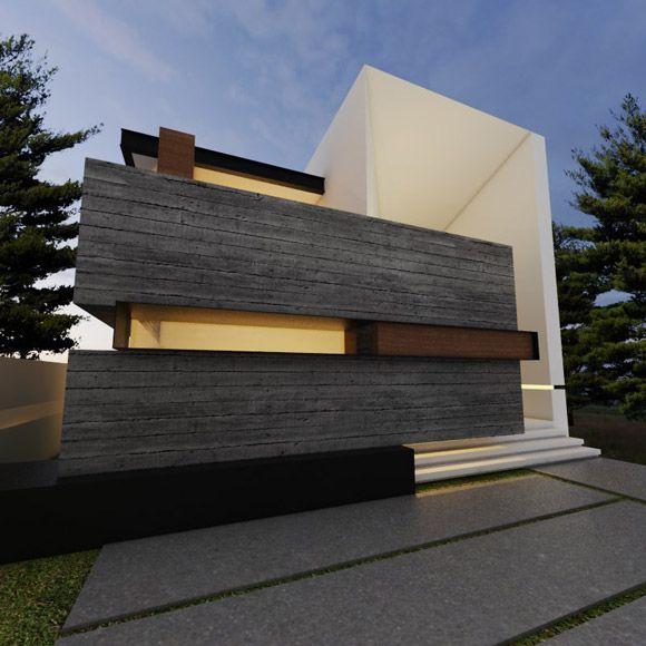 Grand Villa By Wood Mode: Steel Window Box