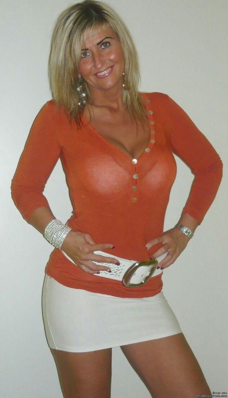 Gratis sex annonser escort italy