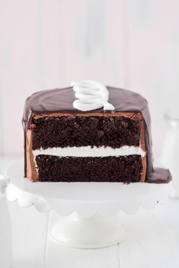 Hostess cupcake cake balls recipe