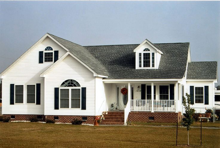 Beautiful top Modular Home Manufacturers
