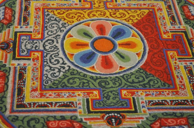 Satisfy The Explorer in You by Visiting the Eastern Circuit of Bhutan. For a person visiting eastern Bhutan, the indigenous ways of farming life would be the best known cultural interests. Textile is a major highlight of this region.