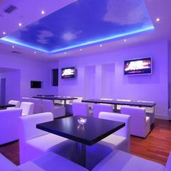 Pacifica Cantonese - Manchester, United Kingdom. From official website