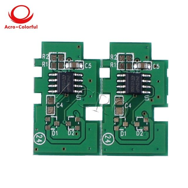 Compatible Drum Chip For Xerox Xerox Workcentre 3215 Workcentre