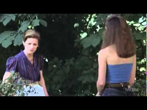 The Babysitter (1980) Overprotective mother Liz Benedict meets 18 year-old orphan Joanna Redwine and hires her as house help and live-in companion to rambunctious daughter Tara. Liz's husband Jeff isn't too thrilled with the arrangement, and his fears soon prove justified when Joanna begins to manipulate everyone and to slowly destroy the family. Meanwhile next-door neighbor Dr. Linquist investigates and discovers Joanna has