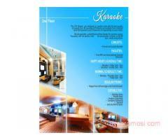 Grand Manhattan Club #ayopromosi #gratis http://www.ayopromosi.com/