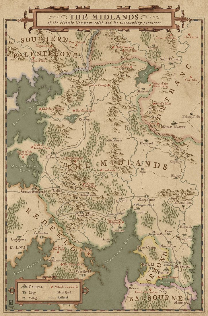 647 best Maps images on Pinterest  Fantasy map Cartography and