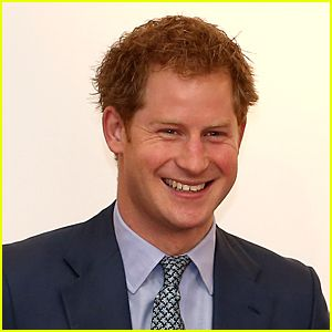Imagem de http://cdn03.cdn.justjared.com/wp-content/uploads/headlines/2015/01/prince-harry-accepts-military-job.jpg.