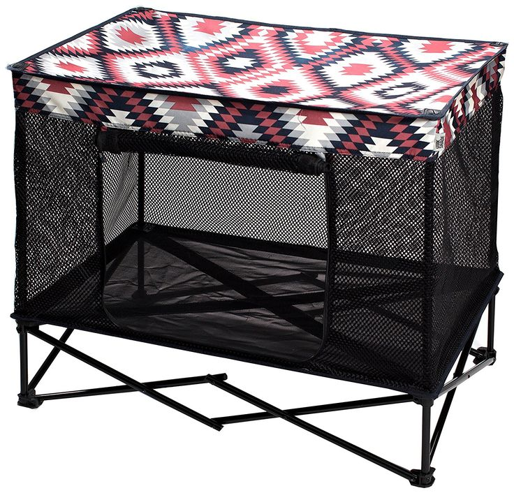 Quik Shade Outdoor Instant Pet Kennel Combo with Elevated Mesh Breathable Bed - Medium >>> Remarkable product available now. (This is an amazon affiliate link. I may earn commission from it)