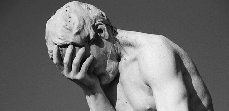Emoții copleșitoare sub lupă: rușinea versus vina