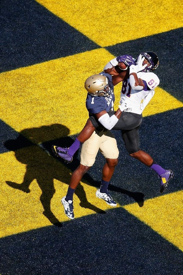 18 best navy united states naval academy midshipmen images on navy football midshipmen photos espn sciox Images
