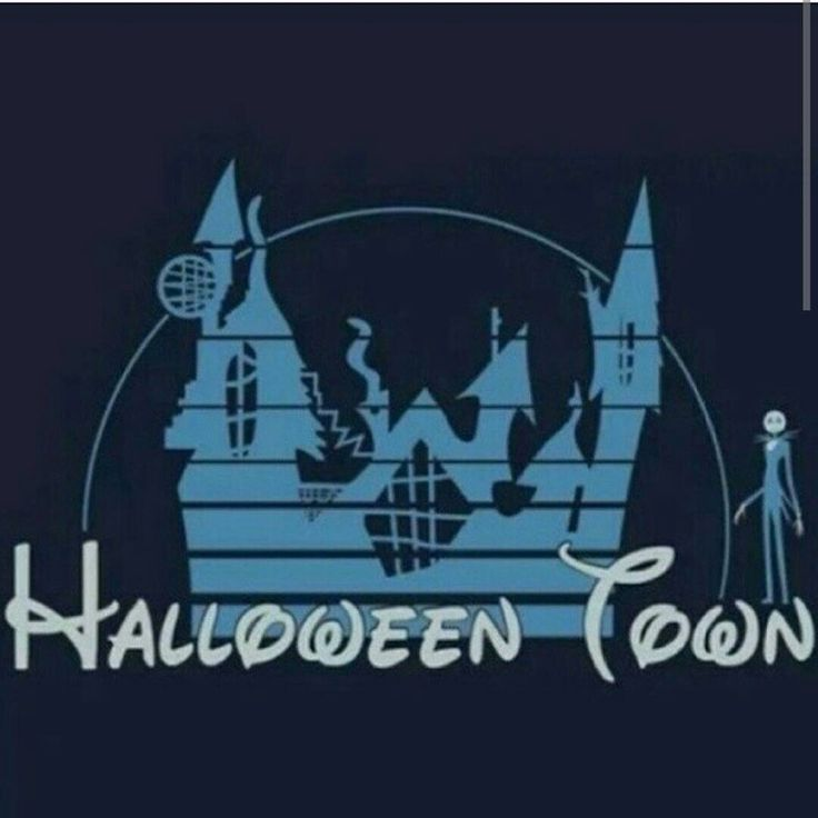 halloweentown movies box set