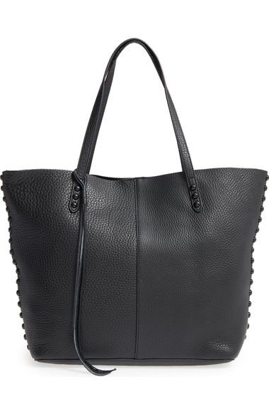 Rebecca Minkoff Medium Unlined Tote available at #Nordstrom