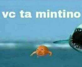 Mintirousu