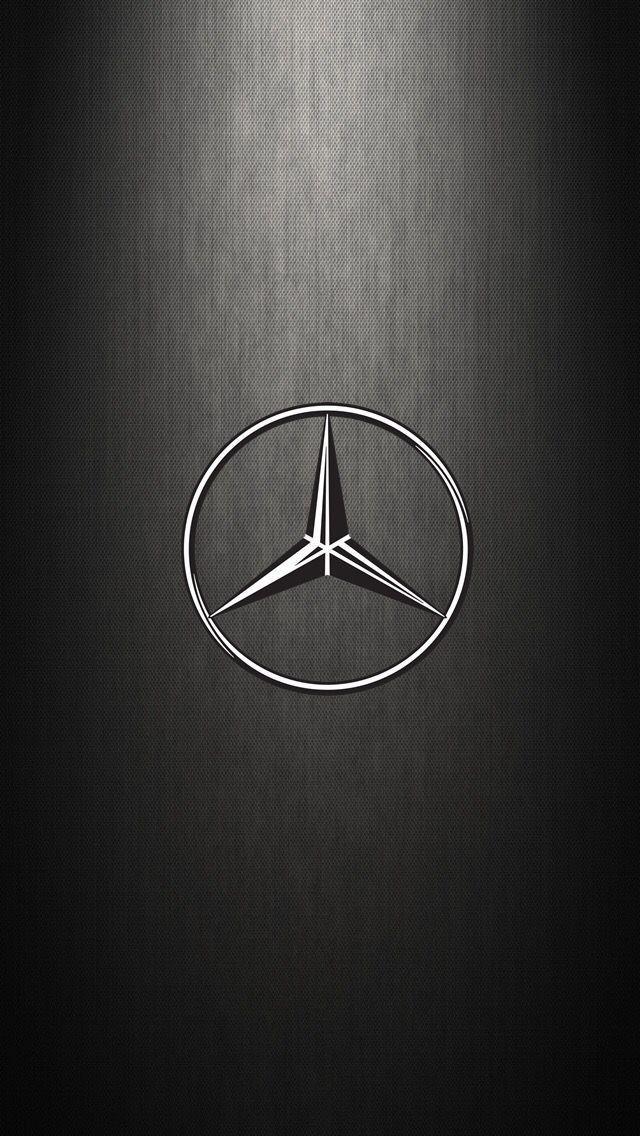 Pin On Gran Turismo