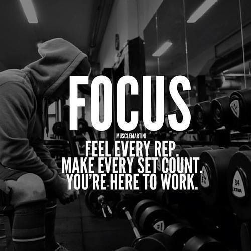 Inspirational Quotes Motivation: 1000+ Images About Bodybuilding On Pinterest