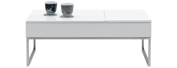 Nowoczesne stoliki do kawy - Jakość z BoConcept
