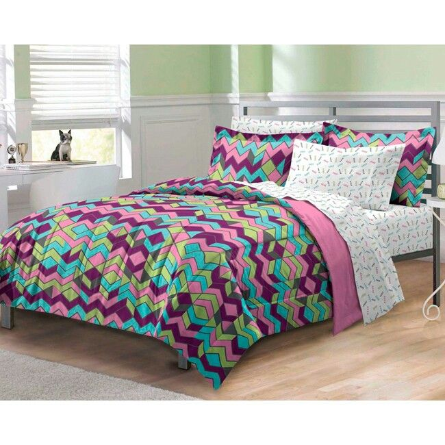 Teen girl bedspread room pinterest teen girl bedspreads girls and bedspreads - Bedspreads for teenagers ...