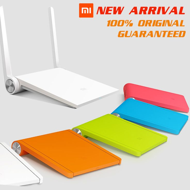 Find More Wireless Routers Information about 100% Original Xiaomi Router Mini AC Intelligent 2.4GHz/5GHz Dual band Wireless Router Wifi 1167Mbps Blue Orange Black White,High Quality wifi router brands,China router with vpn server Suppliers, Cheap wifi router usb from GUANGZHOU CRECASE FLAGSHIP STORE on Aliexpress.com