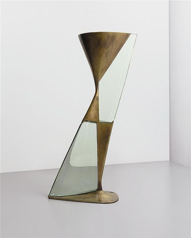 Mer enn 25 Bra ideer om Fontana Arte på Pinterest | Exhibition ...