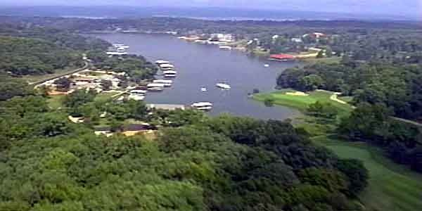 Lake of the Ozarks, Missouri: Favorite Spots, Favorite Places, Places Visited, Places I D, Lakes, Dads, Ozarks Area