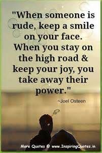 Joel Osteen Quotes | Amazing Photos                                                                                                                                                     More