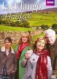 Last Tango in Halifax: Season One [2 Discs] [DVD], 21255021