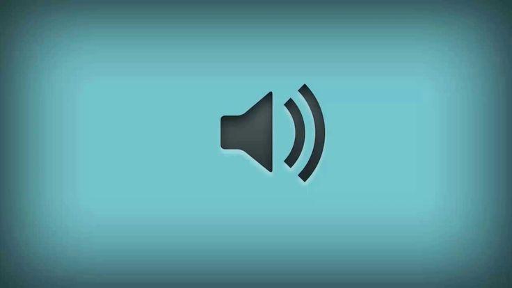 sonido aplausos y gritos del publico -  Sound applause and shouts of the...