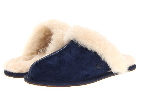 Best Robes Bootie Shoes Images On Pinterest Ugg Slippers - Ugg bedroom slippers