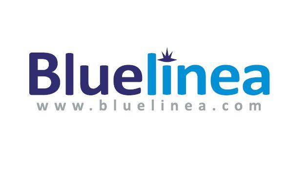 Bluelinea, acteur français de la «Silver Economie» et opérateur d'objets connectés dédiés au maintien à domicile de personnes fragiles et dépendantes