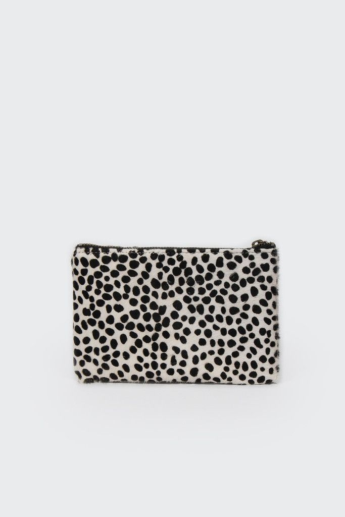 Status Anxiety, Maud Wallet, snow http://www.goodasgold.co.nz/collections/status-anxiety