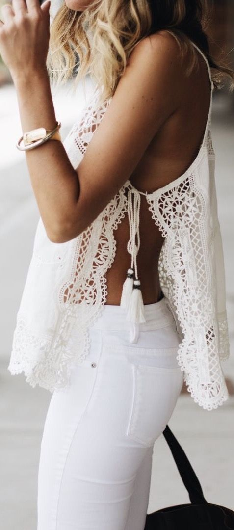 Find More at => http://feedproxy.google.com/~r/amazingoutfits/~3/C9ehZz8Zwr0/AmazingOutfits.page