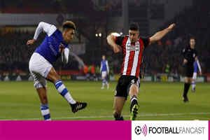 Sheffield Wednesday fans hated Liam Palmer's performance on Saturday: * Sheffield Wednesday fans hated Liam Palmer's performance on…