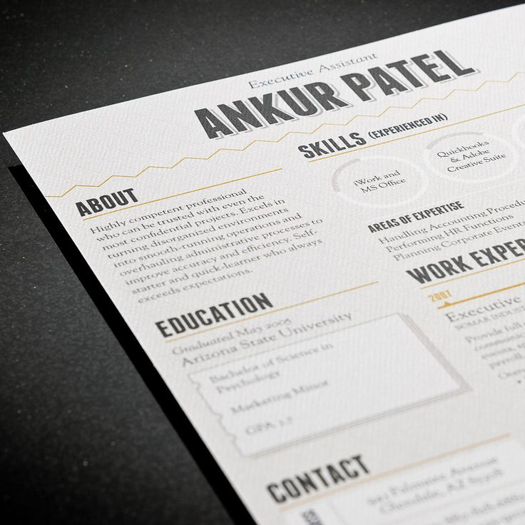 487 best Resumes images on Pinterest Business cards, Creative - resume services