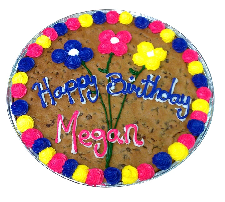 162 Best Images About Cookie Cake Gallery On Pinterest