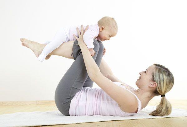 Atención temprana, Psicomotricidad, Estimulación, Juegos para niños, Bebés, Lactancia materna, Discapacidad en bebés, Juguetes para Bebés